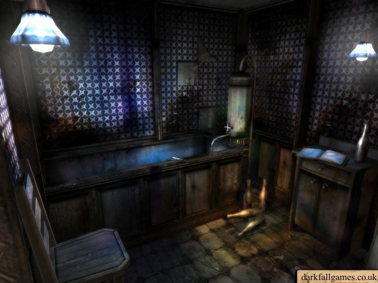 Remarkable Dark Fall Games Jonathan Boakes Darkling Room Download Free Architecture Designs Grimeyleaguecom