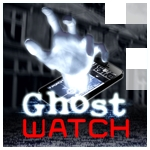 Ghost Watch