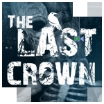 The Last Crown: The Haunting of Hallowed Isle