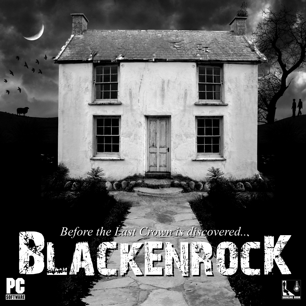 blackenrock-actual-cover-new.jpg